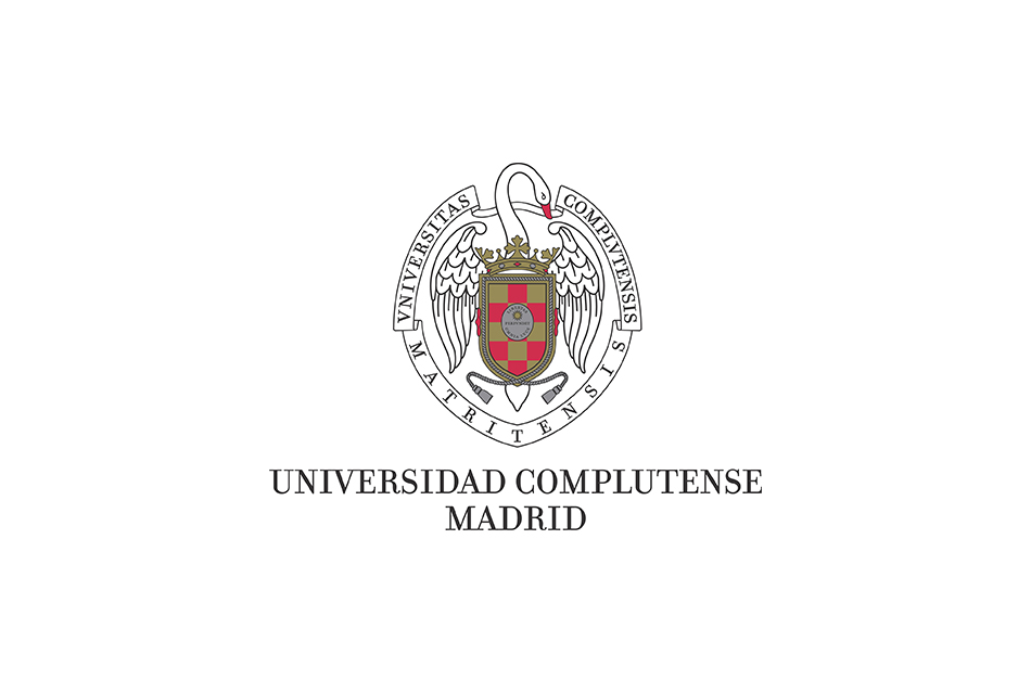 UNIVERSIDAD COMPLUTENSE DE MADRID (UCM)