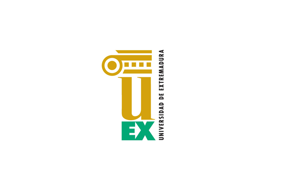 Universidad de Extremadura (UEX)
